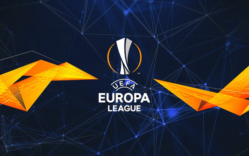 Calendario y fechas Europa League 19/20