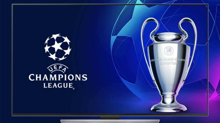 Pronósticos UEFA Champions League – Jornada 1 (miércoles)