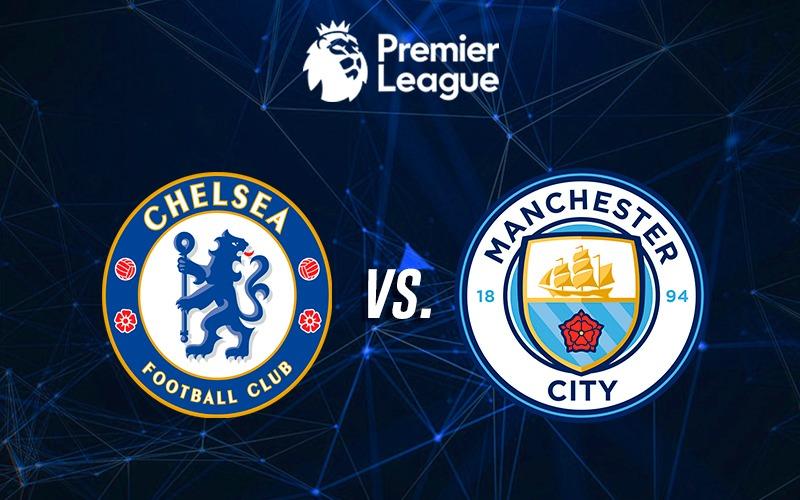 Chelsea vs. Manchester City: duelo de genios