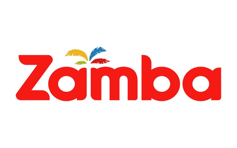 Zamba Apuestas